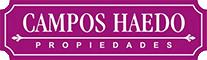 Campos Haedo Propiedades