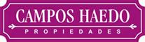 Campos Haedo Propiedades-Inmobiliaria en Villa La Angostura