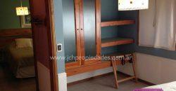 CTH11 APART HOTEL EN BARRIO ANTILHUE- VILLA LA ANGOSTURA