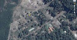 L49 LOTE DE 1.425 M2 EN BARRIO LAS BALSAS – VILLA LA ANGOSTURA