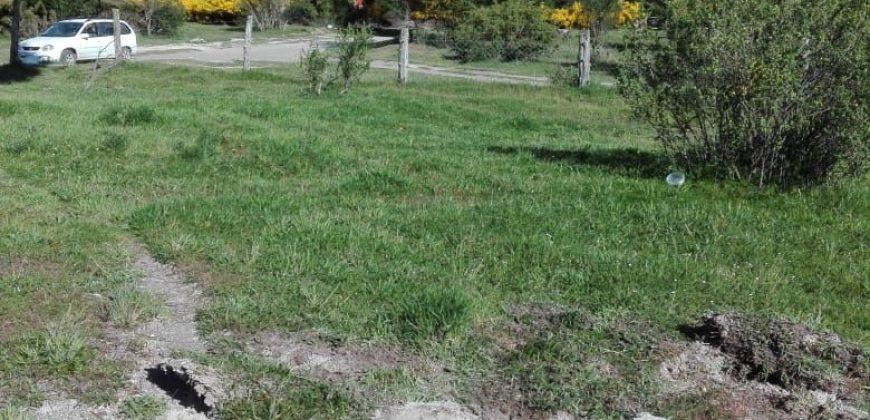 TRES LOTES EN PH EN BARRIO LAS BALSAS (COD. L78)