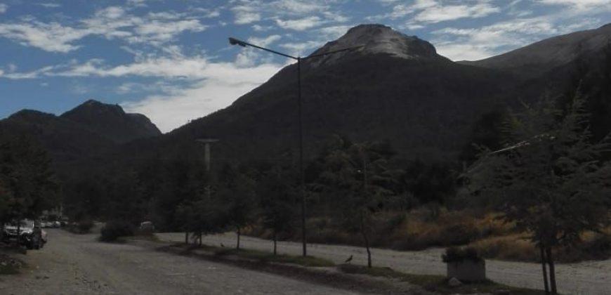 LOTE COMERCIAL CÉNTRICO – VILLA LA ANGOSTURA ( COD. L81)